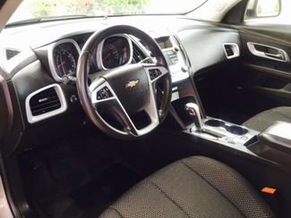 2011 Chevrolet Equinox LT w/1LT LINDON, UT 9