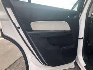 2011 Chevrolet Equinox LS LINDON, UT 14