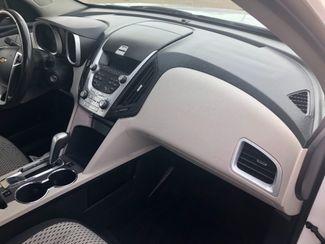 2011 Chevrolet Equinox LS LINDON, UT 19