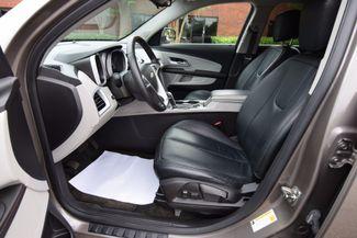 2011 Chevrolet Equinox LT w/1LT Memphis, Tennessee 18