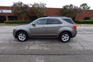 2011 Chevrolet Equinox LT w/1LT Memphis, Tennessee 13