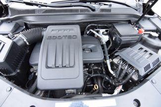 2011 Chevrolet Equinox LT w/1LT Memphis, Tennessee 10