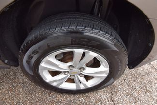 2011 Chevrolet Equinox LT w/1LT Memphis, Tennessee 12