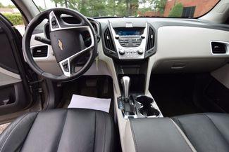 2011 Chevrolet Equinox LT w/1LT Memphis, Tennessee 2