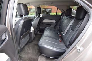 2011 Chevrolet Equinox LT w/1LT Memphis, Tennessee 5