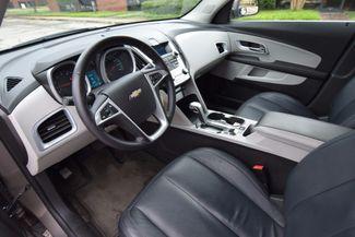 2011 Chevrolet Equinox LT w/1LT Memphis, Tennessee 14
