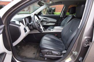 2011 Chevrolet Equinox LT w/1LT Memphis, Tennessee 3