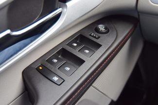 2011 Chevrolet Equinox LT w/1LT Memphis, Tennessee 15