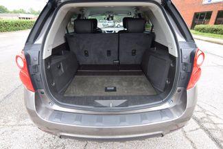 2011 Chevrolet Equinox LT w/1LT Memphis, Tennessee 6