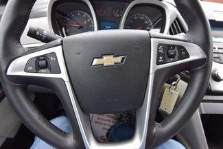 2011 Chevrolet Equinox LT w/1LT Memphis, Tennessee 21