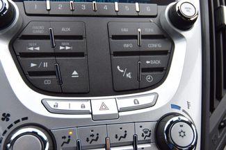 2011 Chevrolet Equinox LT w/1LT Memphis, Tennessee 22