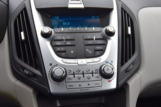 2011 Chevrolet Equinox LT w/1LT Memphis, Tennessee 24