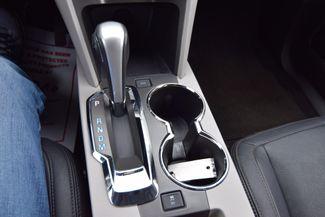 2011 Chevrolet Equinox LT w/1LT Memphis, Tennessee 25