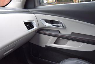 2011 Chevrolet Equinox LT w/1LT Memphis, Tennessee 26