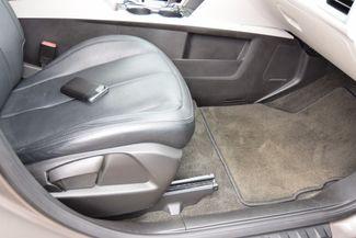 2011 Chevrolet Equinox LT w/1LT Memphis, Tennessee 9