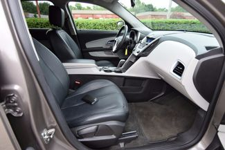 2011 Chevrolet Equinox LT w/1LT Memphis, Tennessee 4