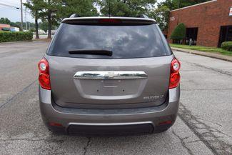 2011 Chevrolet Equinox LT w/1LT Memphis, Tennessee 23