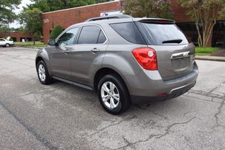 2011 Chevrolet Equinox LT w/1LT Memphis, Tennessee 8