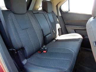 2011 Chevrolet Equinox LT w/1LT Myrtle Beach, SC 11