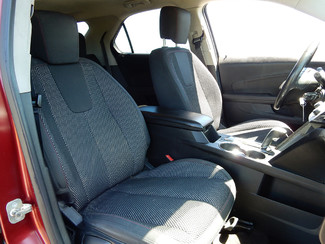 2011 Chevrolet Equinox LT w/1LT Myrtle Beach, SC 12