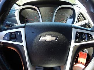 2011 Chevrolet Equinox LT w/1LT Myrtle Beach, SC 15