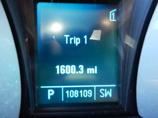 2011 Chevrolet Equinox LT w/1LT Myrtle Beach, SC 16