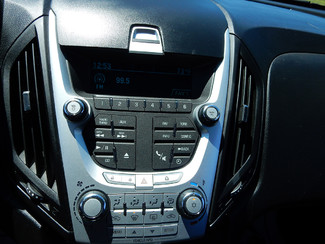 2011 Chevrolet Equinox LT w/1LT Myrtle Beach, SC 18