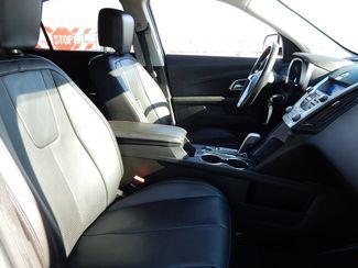 2011 Chevrolet Equinox LT w/2LT Myrtle Beach, SC 13