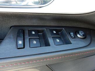 2011 Chevrolet Equinox LT w/2LT Myrtle Beach, SC 15