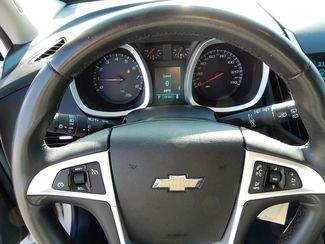 2011 Chevrolet Equinox LT w/2LT Myrtle Beach, SC 16