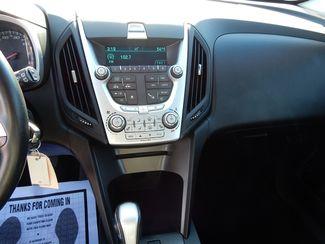 2011 Chevrolet Equinox LT w/2LT Myrtle Beach, SC 18