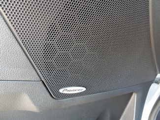 2011 Chevrolet Equinox LT w/2LT Myrtle Beach, SC 21