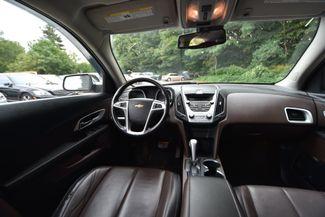 2011 Chevrolet Equinox LTZ Naugatuck, Connecticut 12