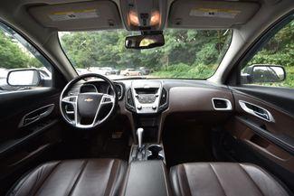 2011 Chevrolet Equinox LTZ Naugatuck, Connecticut 13