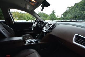 2011 Chevrolet Equinox LTZ Naugatuck, Connecticut 8