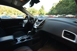 2011 Chevrolet Equinox LT Naugatuck, Connecticut 8