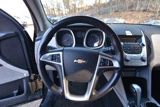 2011 Chevrolet Equinox LS Naugatuck, Connecticut 10