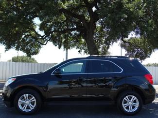 2011 Chevrolet Equinox LT w/1LT in San Antonio Texas