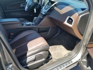2011 Chevrolet Equinox LTZ San Antonio, TX 11