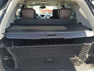 2011 Chevrolet Equinox LTZ San Antonio, TX 19