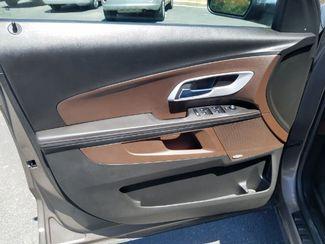 2011 Chevrolet Equinox LTZ San Antonio, TX 22