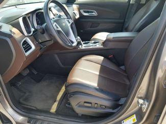 2011 Chevrolet Equinox LTZ San Antonio, TX 23