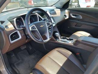 2011 Chevrolet Equinox LTZ San Antonio, TX 24