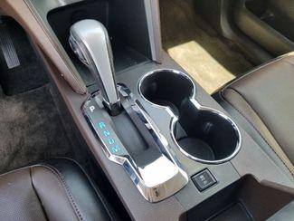2011 Chevrolet Equinox LTZ San Antonio, TX 26