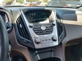 2011 Chevrolet Equinox LTZ San Antonio, TX 27