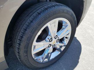 2011 Chevrolet Equinox LTZ San Antonio, TX 34