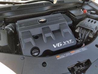 2011 Chevrolet Equinox LTZ San Antonio, TX 35