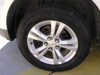 2011 Chevrolet Equinox LS Sheridan, Arkansas 5