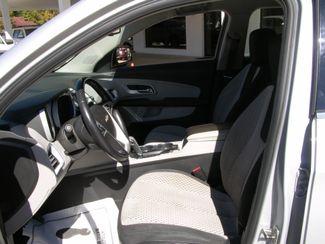 2011 Chevrolet Equinox LS Sheridan, Arkansas 7