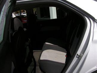 2011 Chevrolet Equinox LS Sheridan, Arkansas 8